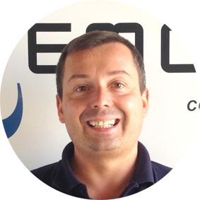 Sergio Ramalho