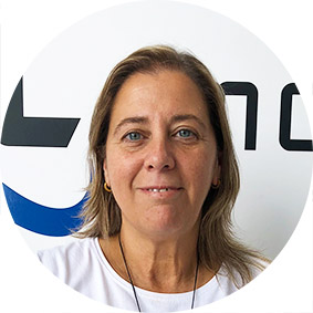 Cláudia Vasconcelos