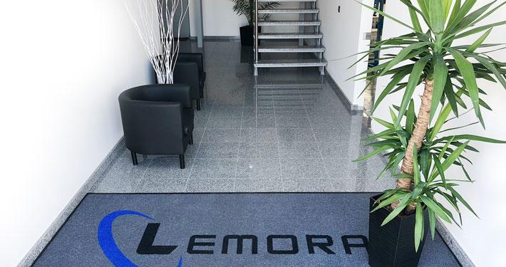 A_Manual Core Cutter 2 – Lemorau